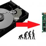disco-duro-tradicional-y-disco-SSD-Ok