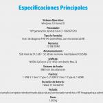 Captura de Pantalla 2020-07-15 a la(s) 11.43.35