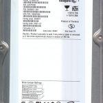 ST380011A (1)